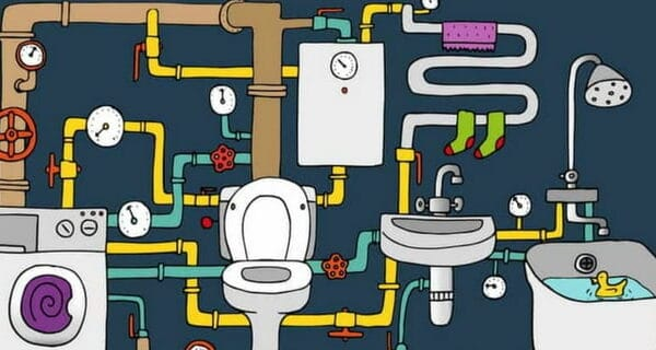 10 Plumbing Tips to Bookmark