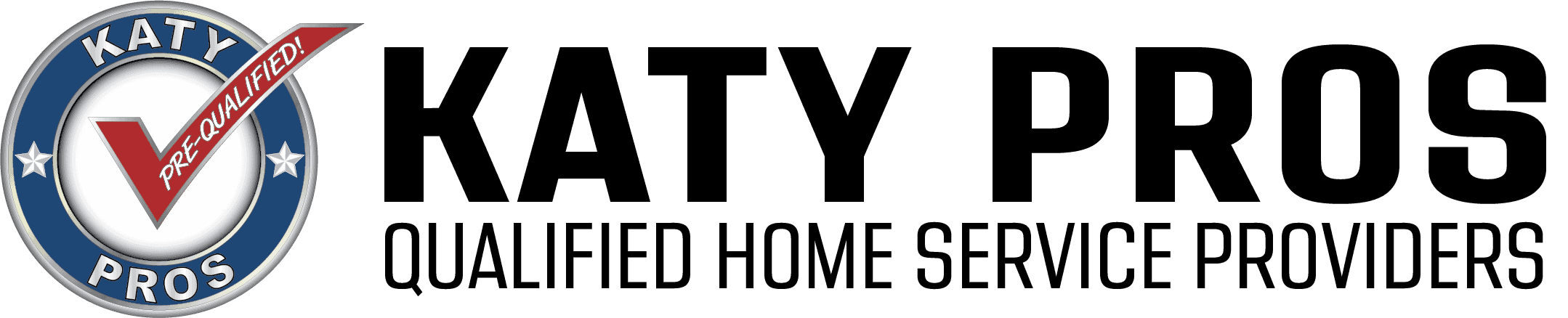 Katy Pros | Pre-qualified Home Service Providers | (281) 398-PROS [7767]